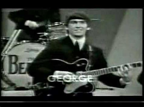 What Was The Very Last Song George Harrison Recorded