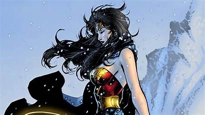 Wonder Woman Wallpapers Desktop Backgrounds Computer Background