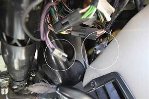 1987 Jaguar Xj6 Sovereign No Brake Lights
