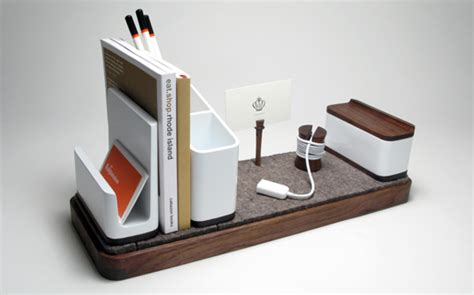 15 Creative Desk Organizers And Cool Desk Organizer Designs. Plaid Table Runner. Amish Desks. Twin Bed Desk Combo. Lucite End Table. All Modern Desk. White Nesting Tables. Long Dinner Table. Computer Desk Next
