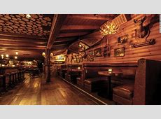 top bars in la 28 images best rooftop bars in los