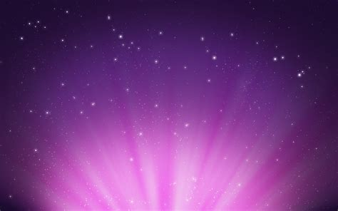 Purple Wallpapers by Purple Backgrounds Hd Wallpaper Cave