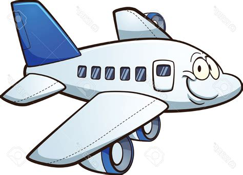 airplane clipart airplane clipart 101 clip