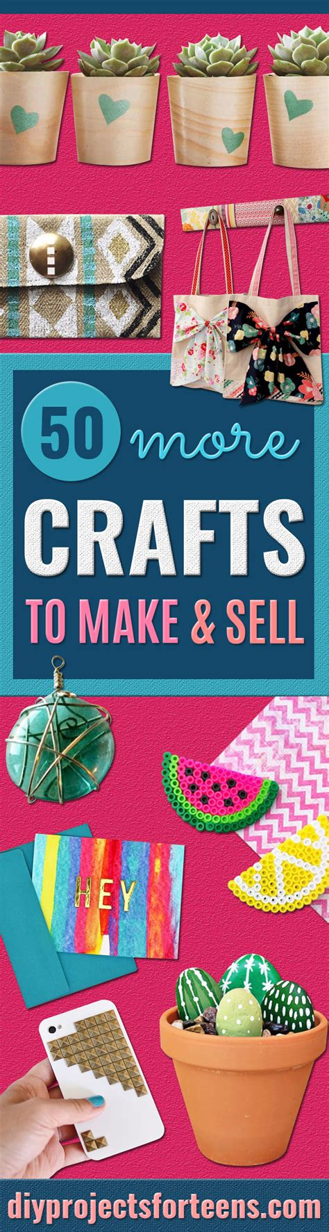 crafts    sell