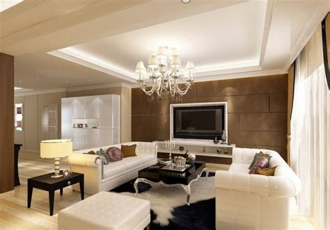 Best Ceiling Design Living Room Imanada Decorating Latest