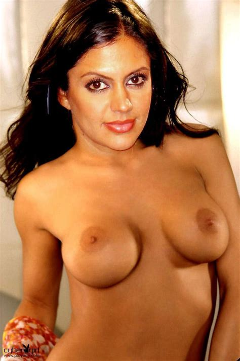 Nude Bollywood Actress Picture 3 Uploaded By Vippat On