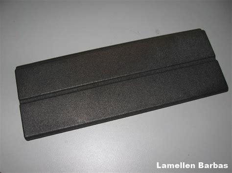 barbas kachel eco 700 speksteen barbas onderdelen eco 700 c t lam houtkachels en