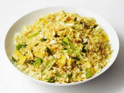 chickpea curry  rice recipe ree drummond food network