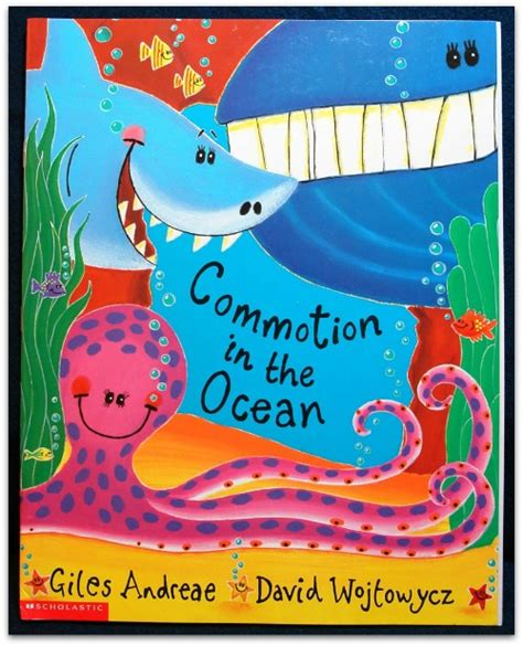 preschool books about the ocean 10 best summer and books for preschoolers the 606