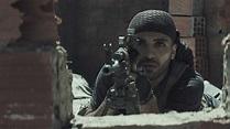 American Sniper | Dear Cast & Crew