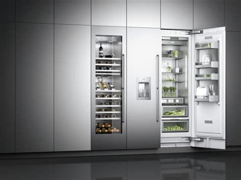 frigo cave a vin integre destockage noz industrie alimentaire machine congelateur distributeur glacons