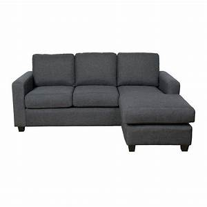 Montana chaise sofa sofa bed sofa shop adelaide for Sectional sofa bed with chaise lounge