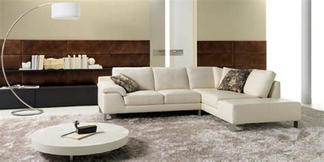 Sigma Living Room Sectional By Natuzzi. Living Room Interior Design Photos Showcases. Purple Velvet Living Room Chairs. Picture Of Small Living Room Design. Contemporary Living Room Ideas 2018. Decorated Living Room Pictures. Mirror Living Room. Decorating Ideas For Living Room With Fireplace And Tv. Cheap Living Room Sets Under 500 2