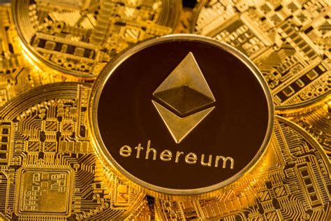 eth  matic network   driving ethereum