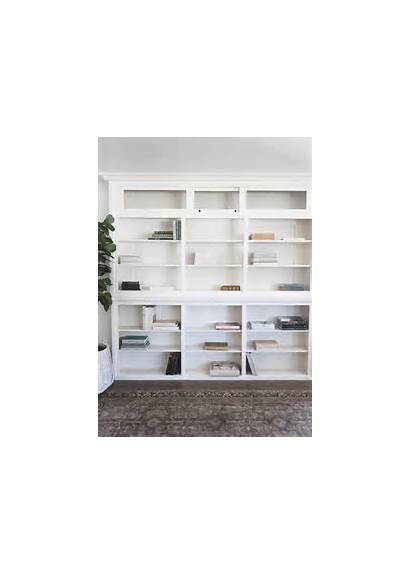 Juniper Bookshelf Tips Juniperhome Living Shelf Styling
