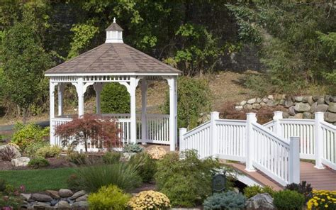How Do You Spell Cupola by Pavilions Pergolas Gazebos From American Landscape