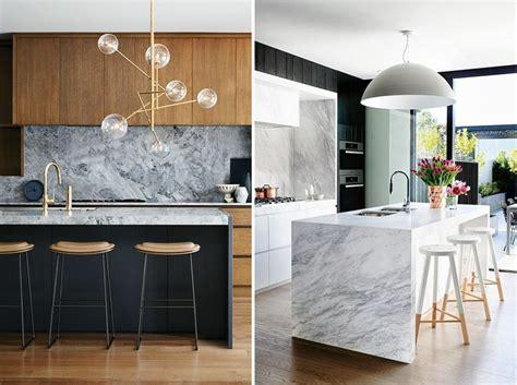 cuisine concept 2000 quelles sont les tendances cuisine en 2018 frizbiz