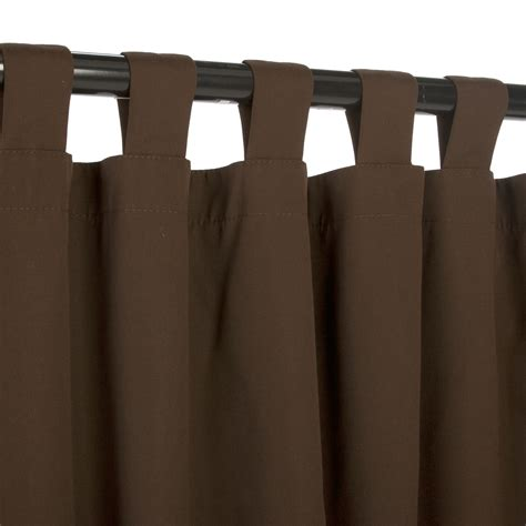 designer curtain fabric clearance curtain menzilperde net