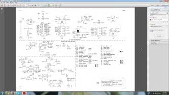 HD wallpapers wiring diagram neff oven element