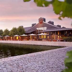 Best Napa Valley Wineries Vineyards Tours Food Wine