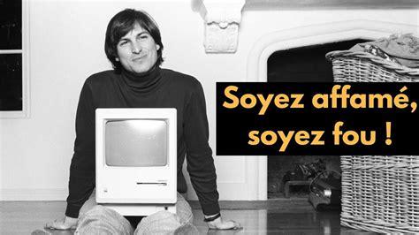 Steve Jobs Le Film En Français