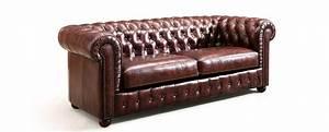 Comment Entretenir Un Canapé En Cuir : comment entretenir mon canap en cuir ~ Premium-room.com Idées de Décoration
