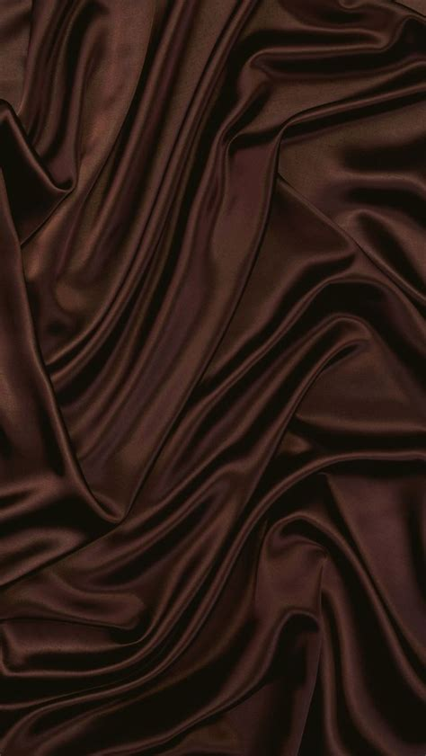 brown live hd wallpapers for android