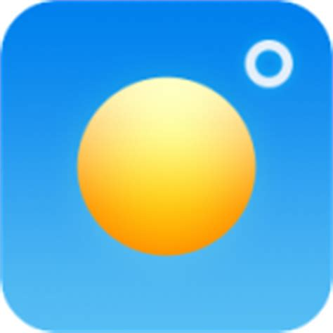 weather icons on iphone appshopper weather aims to be your favorite