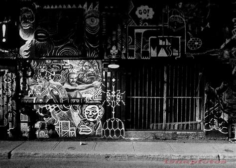 graffiti black  white backgrounds desktop pixelstalknet