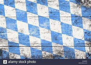 Oktoberfest Blau Weiß Muster Brezel : oktoberfest hintergrund mit blauen und wei en raute muster stockfoto bild 113171842 alamy ~ Watch28wear.com Haus und Dekorationen