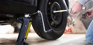 Changer De Taille De Pneu : changez de pneu en toute simplicit avec le bon quipement conrad ~ Gottalentnigeria.com Avis de Voitures