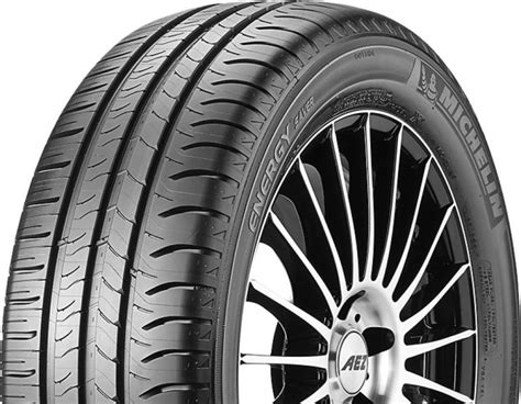 michelin energy saver 205 55 r16 91v michelin energy saver 205 55 r16 91v anvelope preturi