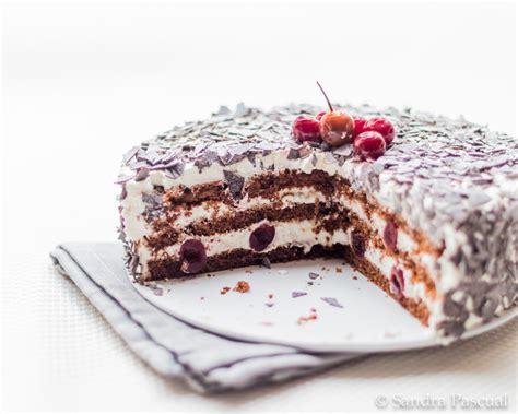recettes de cuisine libanaise schwartzwälder gâteau forêt cuisine addict cuisine addict de cuisine et