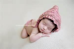 newborn photography maryland frederick maryland newborn baby maternity photographer