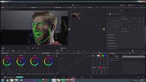Design Text Over Image The Best Free And Open Source Video Editing Vfx And
