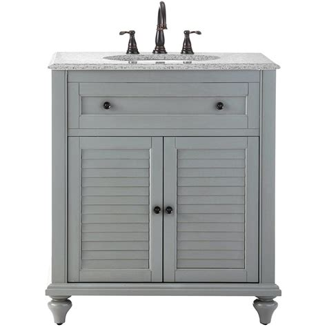 home decorators vanity home decorators collection hamilton 31 in w x 22 in d
