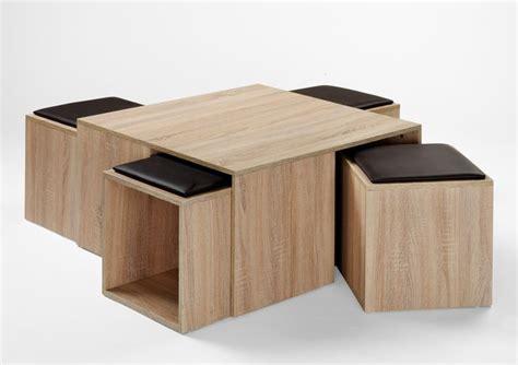 25 best ideas about table basse avec pouf on table basse pouf pouf jardin and
