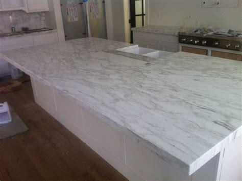 carrara marble countertop granite countertops utah carrara granite countertops utah