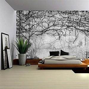 Art3d 2.6Ft x 2.3Ft Peel and Stick 3D Wall Panels for TV ...