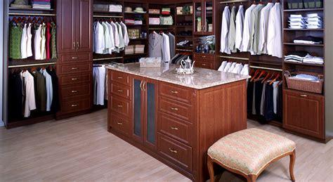 mens closet organizers manalapan nj closettec