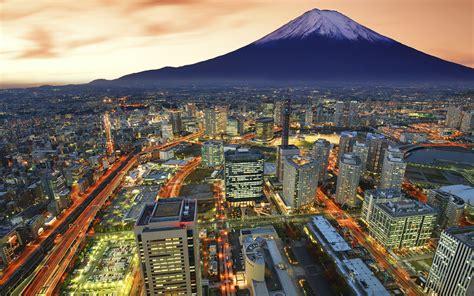 Tokyo for the Urban Traveler - StudentUniverse Travel Blog