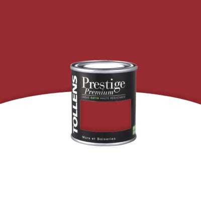 application cuisine gratuite peinture prestige murs et boiseries lie de vin satin 125