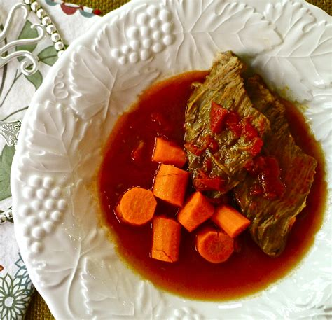 child pot roast 28 images pot roast crock pot recipes chicken beef with ground beef easy
