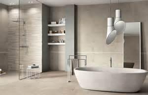 kitchen faucets downtown bathroom design malta