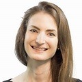 Ann Marie Ruhe, PharmD, BCPP | Sheppard Pratt Health System