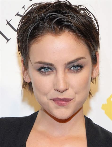 pixie hairstyles  short haircuts stylish easy   model hairstyles