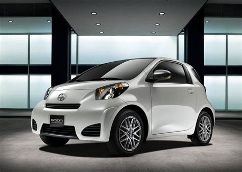Fuel Mileage Cars by Most Fuel Efficient Cars Best Gas Mileage Cars 2012 2013