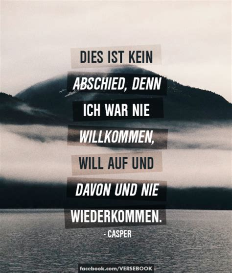 Text Depression Rap Song Lyrics Xoxo Casper Cas Deutsch. Xenoblade Inspirational Quotes. Cute Quotes In Spanish For Him. Girl Quotes Classy. Birthday Quotes End Day. Famous Quotes Debt. Smile Language Quotes. Funny Quotes New Parents. Travel Quotes Anonymous
