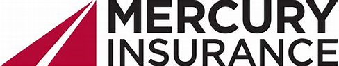 Mercury Insurance Intentionally Crashes Cars in Glendale ...