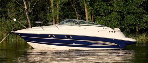 Pictures Of Cuddy Cabin Boats by Cuddy Cabins